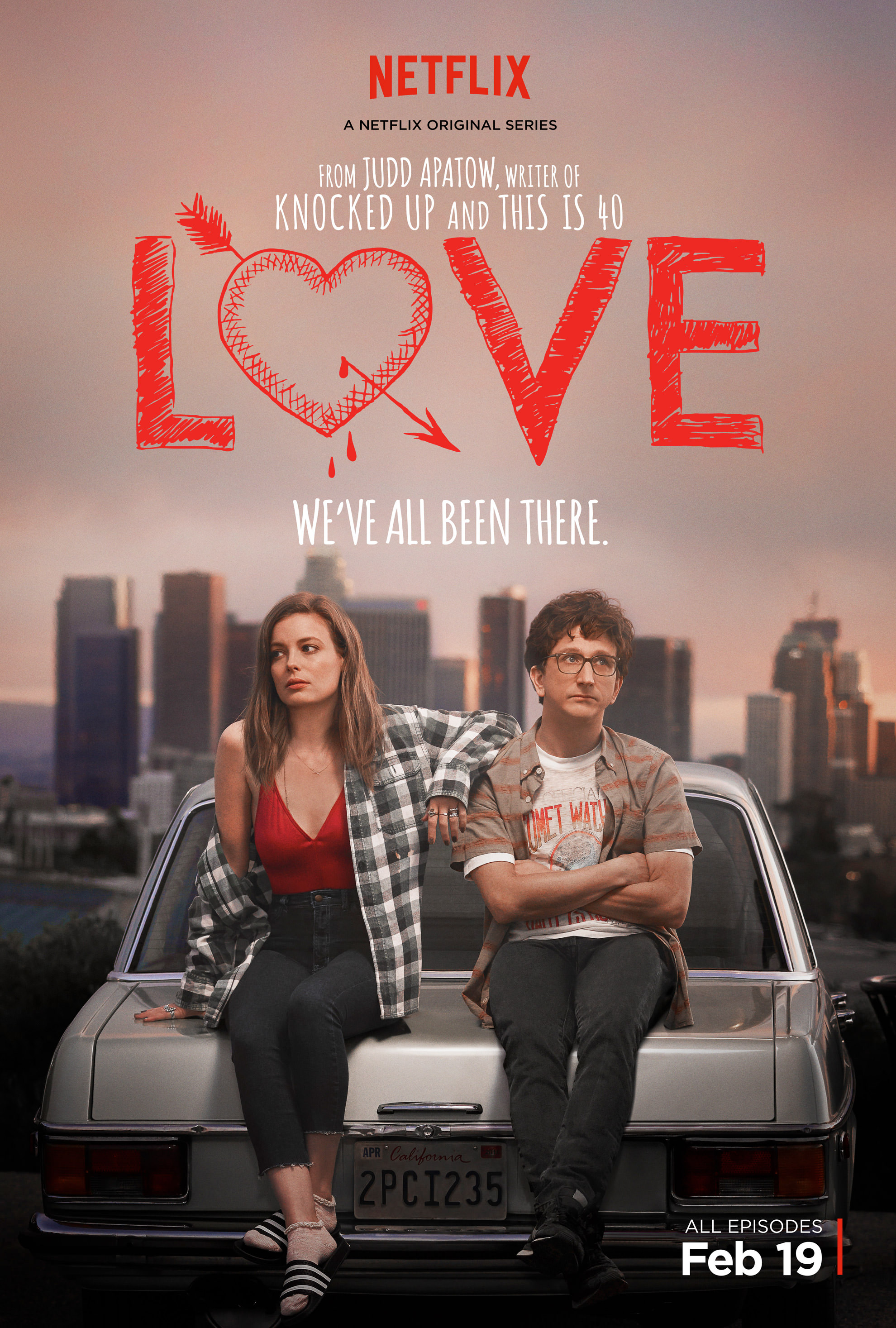 love-poster-2